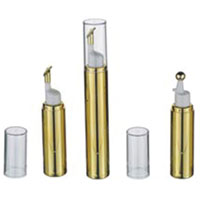 Applicator Airless Bottles